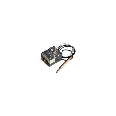Boiler control thermostat  - COSMOGAS : 62101044