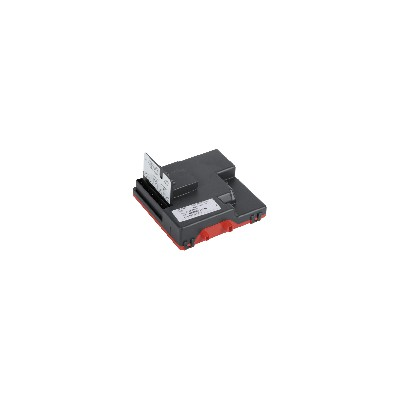 Caja de control s4565cf1086 - SIME : 6210207