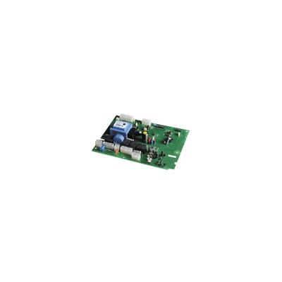 Control board PHC 220v - COSMOGAS : 62110074