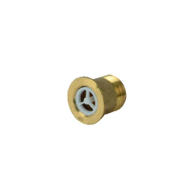 "Check valve 1"" - SIME : 6238302"