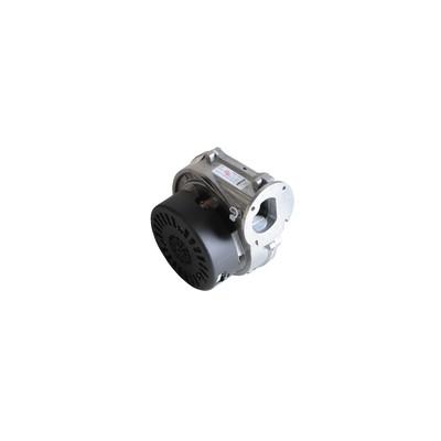 "Regolatore di pressione gas DUNGS   - FRS505/1 FF1/2"" - DUNGS : 070383"