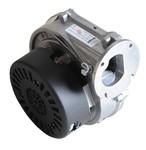Gas pressure regulator dungs frs505/1 ff1/2