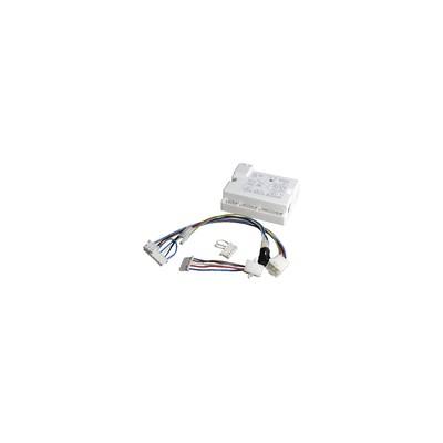 """Regulador de presión gaz DUNGS   - FRS510/1 FF1"""" - DUNGS : 0704099"""