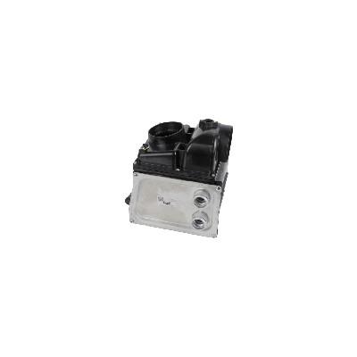 Electroválvula MV 502 - DUNGS : 218973