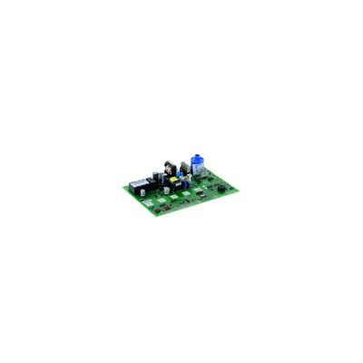 Circuito impreso - SIME : 6301440D