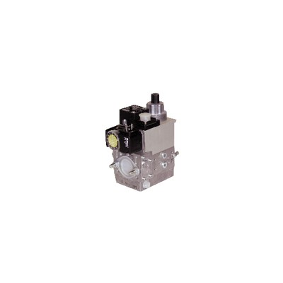 Gas valve mb. Zdr 410-2224a2228 - RENDAMAX : 64220013