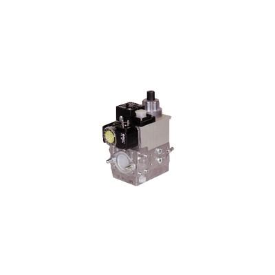 Gasventil MB.ZDR 410-2224A2228 - RENDAMAX: 64220013