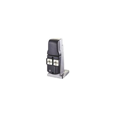 servomotore regolatore SKP 15.001e2 - RENDAMAX : 64300710