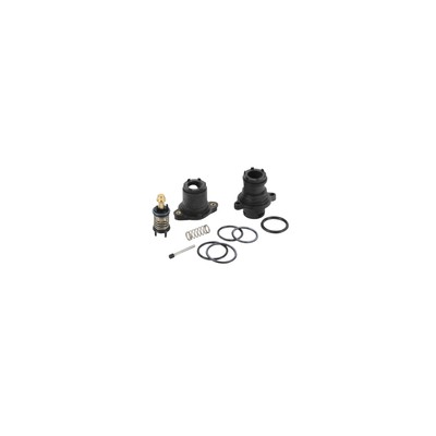 3-way valve repair kit  - CHAFFOTEAUX : 65101288
