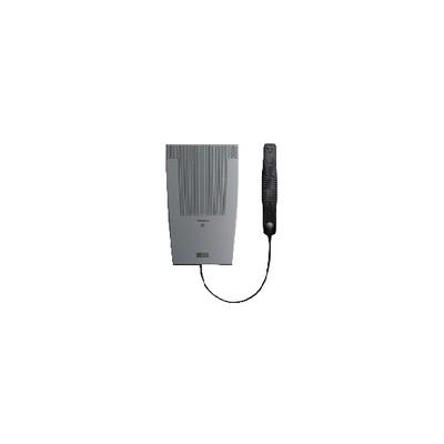 Haus- und Heimelektronik - telefonische Steuerung GSM DELTA DORE Tydom 315 GSM - DELTA DORE: 6701017