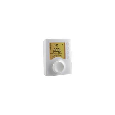 Delta dore thermostat thermostat tybox 127- 230v - DELTA DORE : 6053006