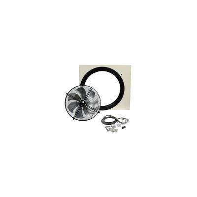 Gasregelblock DUNGS - Gasregeleinheit - Kompakteinheit MBDLE 405 B01S20 - MBDLE 405 B01S50  - BALTUR : 31312