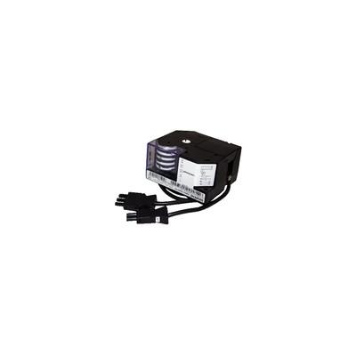 Valvula de gas SIT 0.610.045 - Valvula de gas SIT - Bloque Combinado 0.610.045 - SIT : 0 610 045