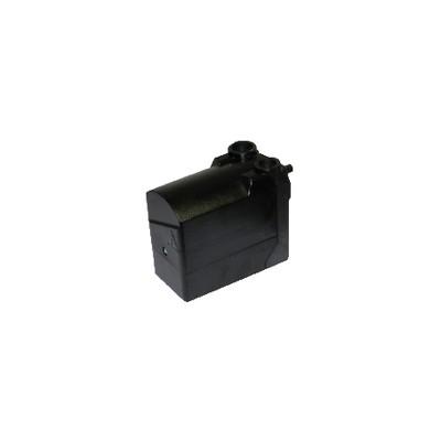 Válvula de gas SIT - Bloque Combinado 0.810.156