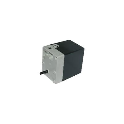 Servomotore e serranda SQN 31 401A2760 - SIEMENS : SQN31 401A2760