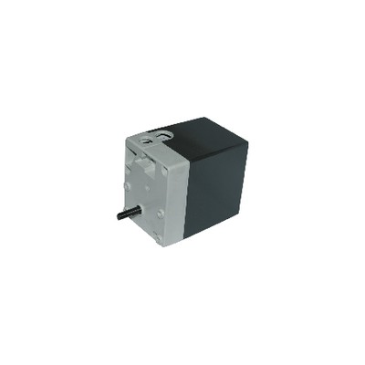 Servomotor of air flap - SIEMENS : SQN31 251A2730