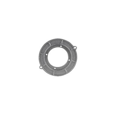 Gas valve - SIT Gas valve- Combined gas valve 0.820.010/0.820.012 - SIT : 0 820 012
