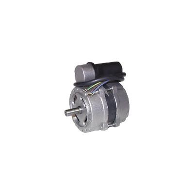 "Gas valve MINISIT 0.710.193 F1/2"" x F3/8"" - SIT Gas valve- Combined gas valve 0.710.193 - SIT : 0 710 193"