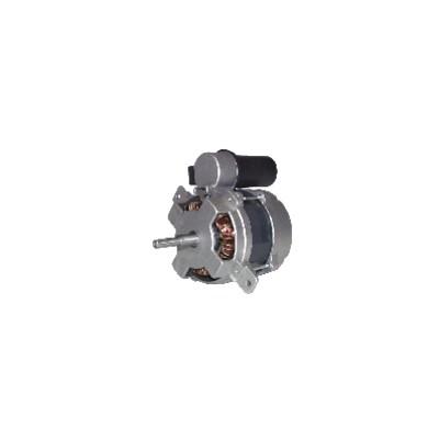 Motore bruciatore 60 .2.110.32M 110Watt 2780 giri - MAN : 95952620010