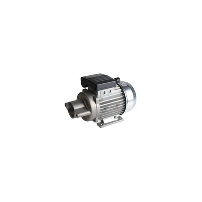 Motore standard flangia NEMA 2 non ventilato 220V 250W