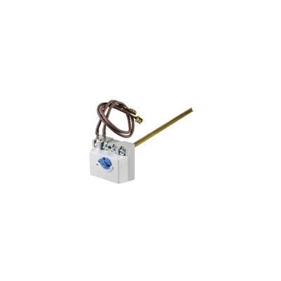 Thermostat à canne TUS à pattes 87° - COTHERM : TUS0019007