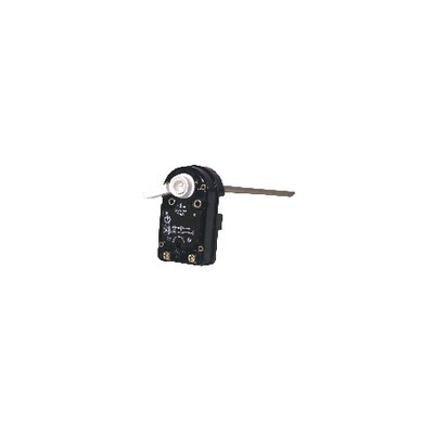 Rester stem thermostat tas 300 691526 - ARISTON : 691523