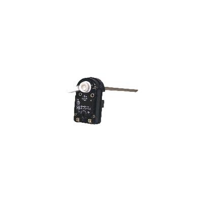 Thermostat à canne  RESTER TAS 300 monophasé - ARISTON : 691523