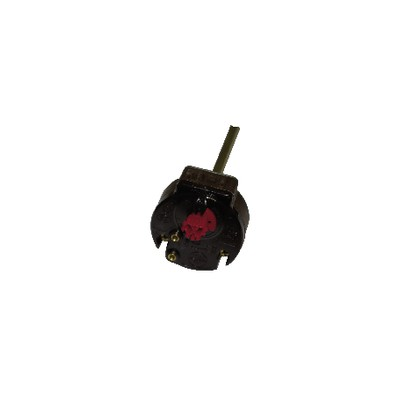 thermostat CE RST3 - ARISTON : 691220