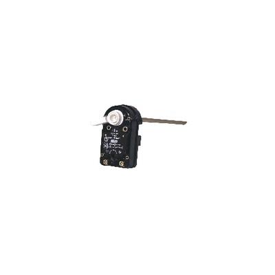 Anodo in magnesio e accessori - Anodo standard M6