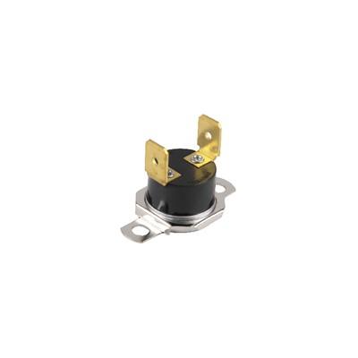 Limiteur à contact standard BALTUR 26401