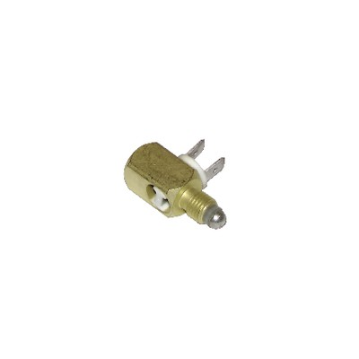 Thermocouple energy cut-off sit m8f8