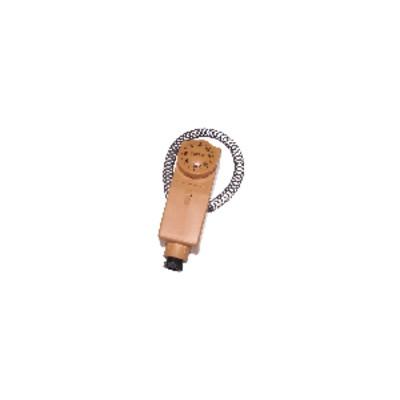 Spare coil for solenoid valve - DANFOSS 42N7508 - DANFOSS : 042N7508