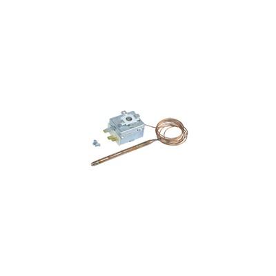 Limiteur aquastat with bulb type tc300002 85 deg - JAEGER : TUA3C114