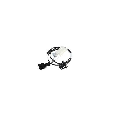 Sensore temperatura acqua calda L800 GB112 - GEMINOX : 7098774