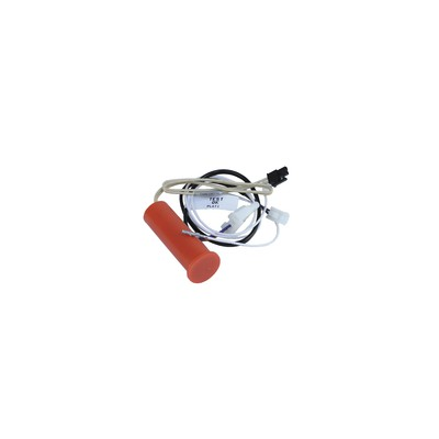 Électrode incandescente - GEMINOX : 7099006