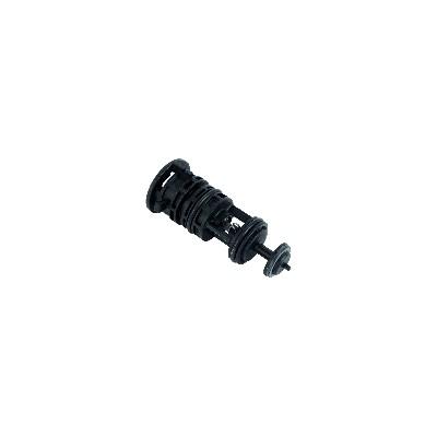 Cartridge, diverter valve - CHAPPEE : 7214038