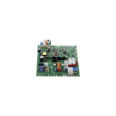 Carte CU-OH-01 24KW HE - CHAPPEE : 7633814