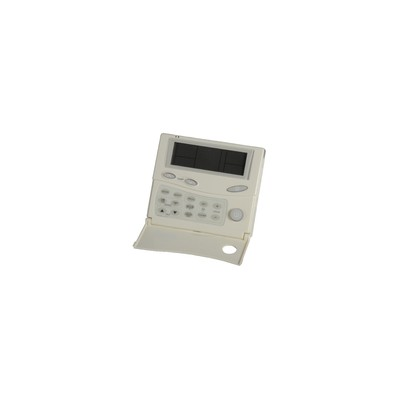 RCW2 REMOTE (15 ZONE/2 SPT) ROHS
