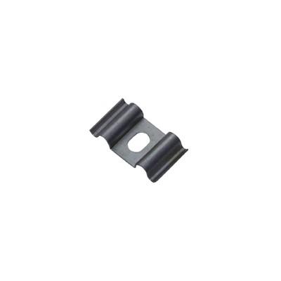 Elektrodenhalter Clip Elektroden   (X 6)