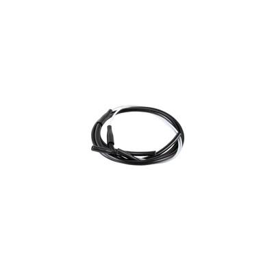 Standard Hochspannungskabel Kabelverbinder (2 Stück) (X 2)