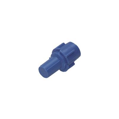 Electrode tool electrode adjusting gauge