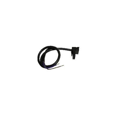 Kabelschuhe Verbinder Transformator EBI  - DANFOSS: 052F5204
