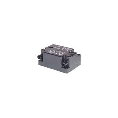Zündtransformator EBI3 - DANFOSS: 052F0033