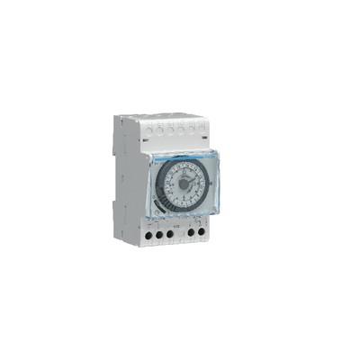 Horloge MICROMAT EH111 ex13302