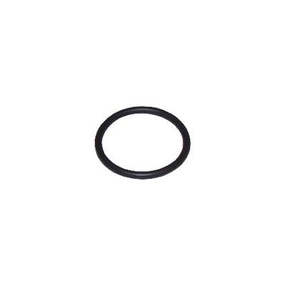Gasket water heater specific cumulus thickness 4 - PACIFIC : 630192
