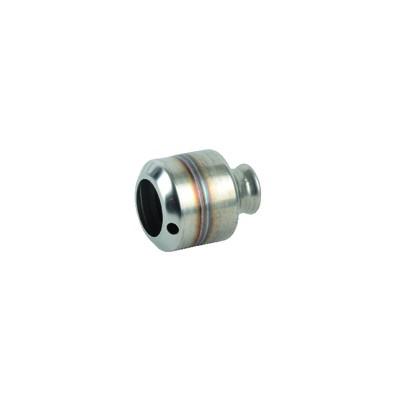 Turbulateur supérieur - ELM LEBLANC : 87154051960