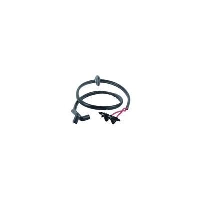 Faisceau d'électrodes - ELM LEBLANC : 87161067990
