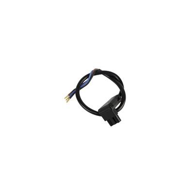 Cavo di collegamento ird1010 3 poli 350 mm - GEMINOX : 87185728460