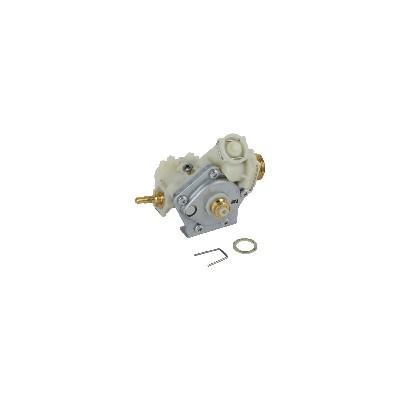 Burner motor - Type EB 95 C 28/2 60 W - KORTING : 711104