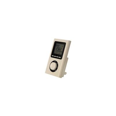 Boîtier infrarouge programmable  - ACOVA : 894250
